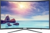 Samsung UE49K6300 tv