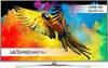 LG 55UH770V tv