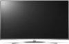 LG 55UH850V tv