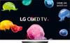 LG OLED65B6V tv