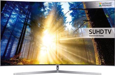 Samsung UE49KS9000 tv