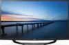 LG 49UH620V tv