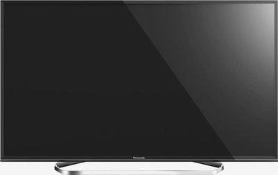 Driver for Panasonic Viera TX-50CXR700 TV