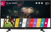LG 43LH510V tv