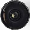 Minolta MC Fish-Eye Rokkor-OK 16mm f2.8 II (1969) lens