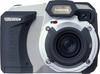 Fujifilm DS-260HD digital camera