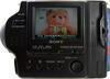 Sony Mavica FD-90 digital camera