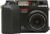 Olympus C-3040 Zoom digital camera