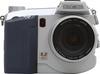 Konica Minolta DiMAGE 7 digital camera