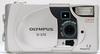 Olympus D-370 digital camera