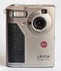 Leica Digilux digital camera