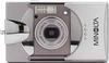 Konica Minolta DiMAGE G500 digital camera