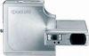 Kyocera Finecam SL300R digital camera