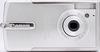 Canon PowerShot SD10 digital camera