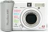 Canon PowerShot A85 digital camera