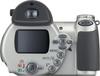 Konica Minolta DiMAGE Z20 digital camera