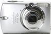 Canon PowerShot SD500