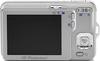 HP Photosmart R742 digital camera