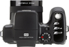 Kodak EasyShare Z1012 IS digital camera