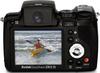 Kodak EasyShare Z812 IS digital camera