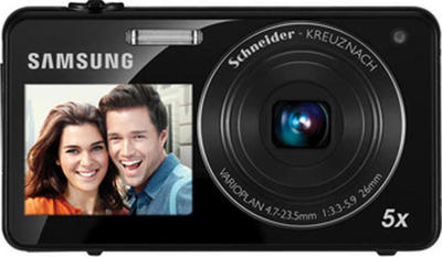 Samsung ST700 digital camera