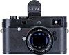 Leica m monochrom typ 246 front thumb