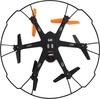 Attop A7 drone
