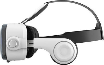 Archos VR Glasses 2 vr headset