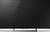 Sony Bravia KD-49XE9005