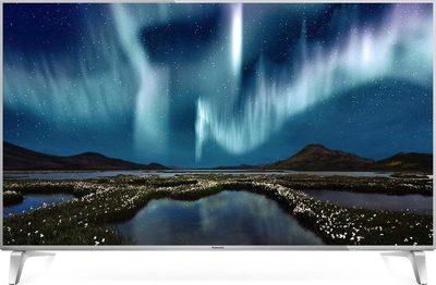 Panasonic Viera TX-65DX750B TV Windows Vista 32-BIT