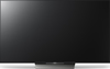 Sony Bravia KD-55XD8599 tv
