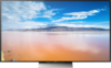 Sony Bravia KD-65XD9305 tv