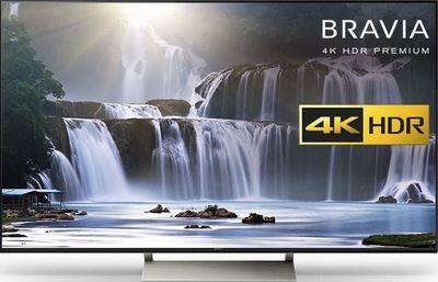 Sony Bravia KD-75XE9405 tv