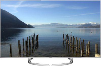 Panasonic Viera TX-58DX750B tv