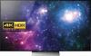 Sony Bravia KD-75XD9405 tv