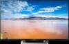 Sony Bravia KD-55XE8577 tv