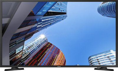 Samsung UE32M5000 tv