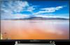Sony Bravia KD-43XE8077 tv