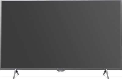 Philips 32PFS6401 tv