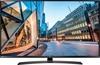 LG 55UJ634V tv