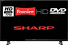 Sharp Aquos LC-24DHG6131K tv