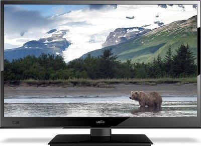 Cello C22230F tv