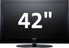 Samsung PS42Q97HD tv