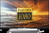 Sony Bravia KDL-43WD756 tv