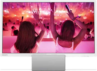 Philips 24PFS5231 tv
