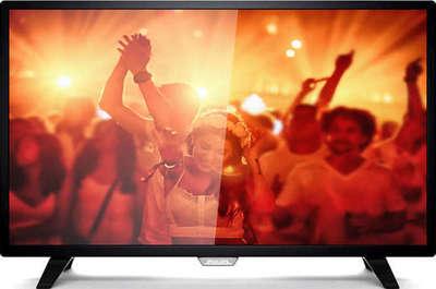 Philips 32PHT4001 tv