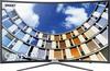 Samsung UE49M6300 tv