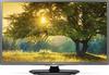 LG 28LF491V tv