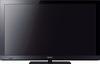 Sony Bravia KDL-32CX523 tv