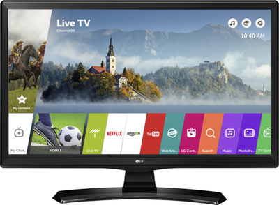Lg 28mt49s front small